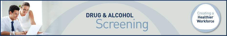 header-drug-alc-screening