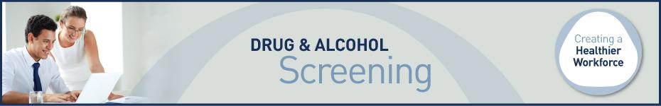 header-drug-alc-screening