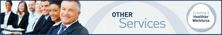 header-other-services