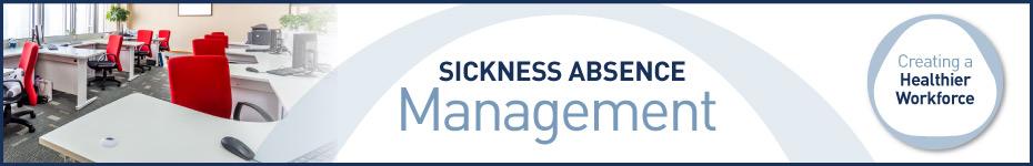 header-sickness-management