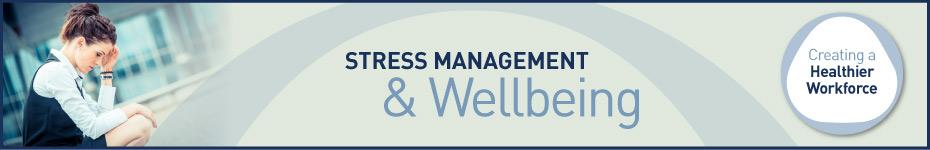 header-stress-management
