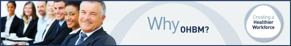 header-why-ohbm